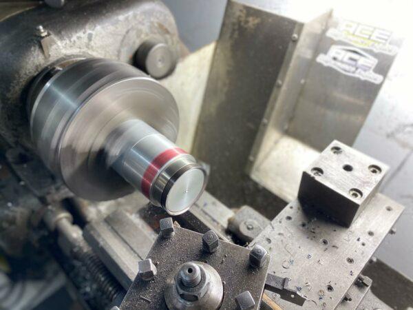 Narrow Rod bearings