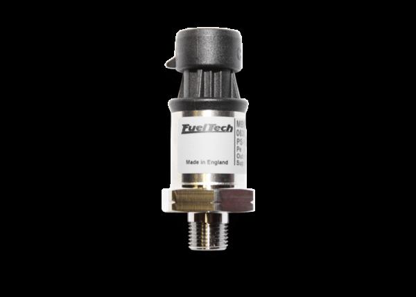 fueltech pressure sensor ps-3000