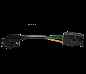 FuelTech TPS