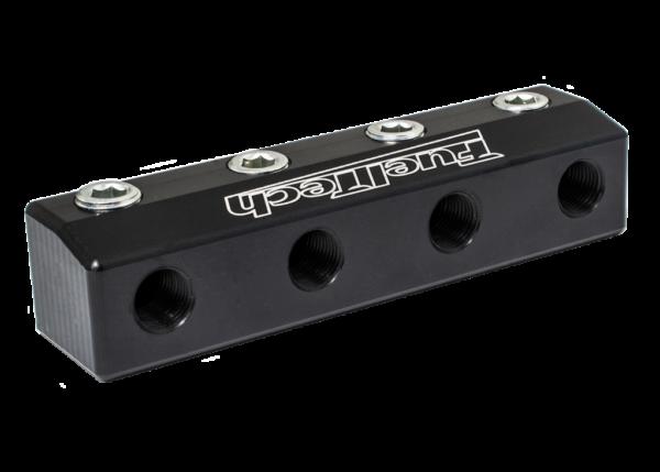 FuelTech Remote Sensor block