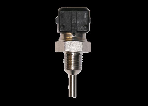 FuelTech temperature sensor 300f