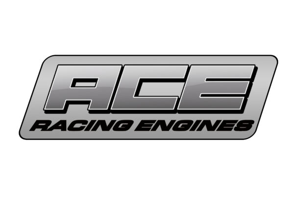 ACE Racing Engines - High Performance and Drag Racing Engine Builder