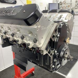 1000hp LS Next Engine