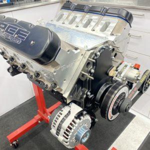 1500hp LS Next Engine